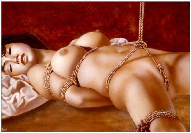 erotisk massage horsens sex i sønderborg